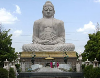 gautam buddha,nepal