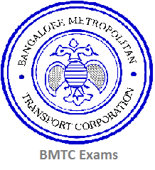 Check Result, Merit List Of BMTC Exam 2014 @ mybmtc.com