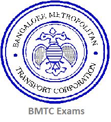 Check Result, Merit List Of BMTC Exam 2014 @ mybmtc.com