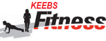 Keebs Fitness Blog