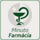 Minuto Farm.