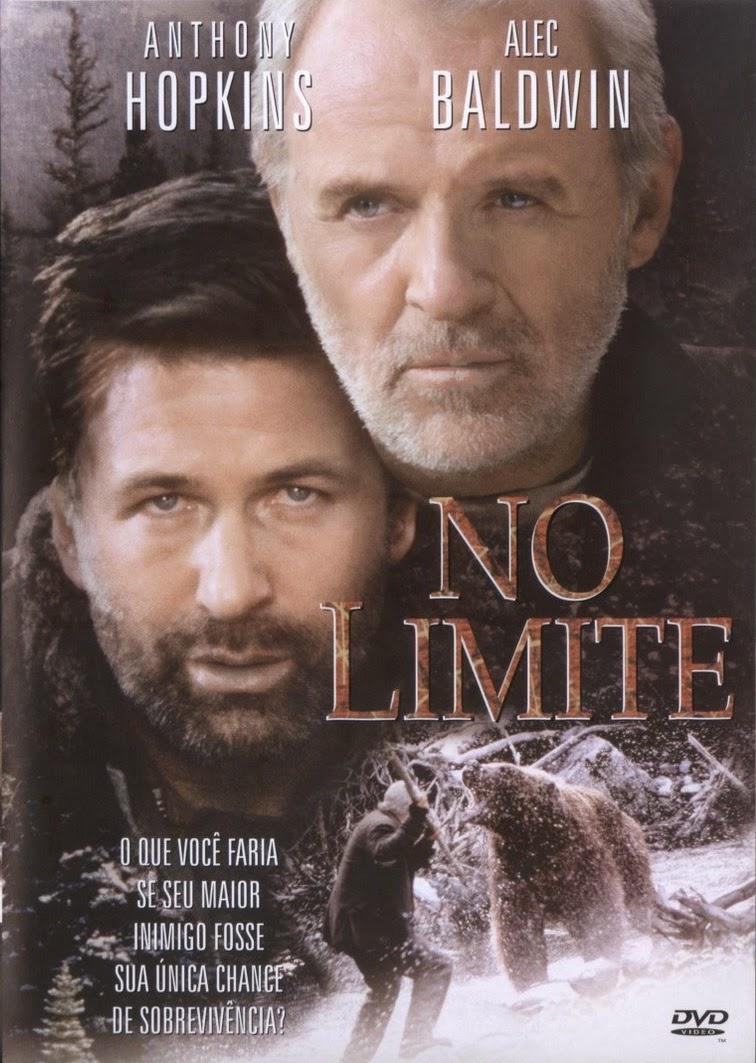 No Limite – Dublado (1997)