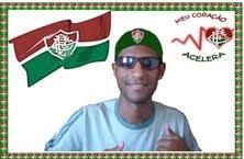Eli Sandro (RJ)