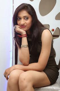 Anusha Hot 13.jpg