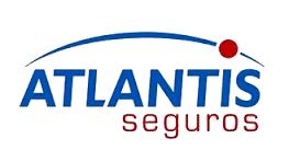 Atlantis - Seguros