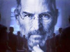 Apple ist eine Sekte (iPhone6)