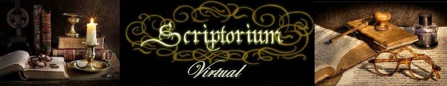 Scriptorium Virtual