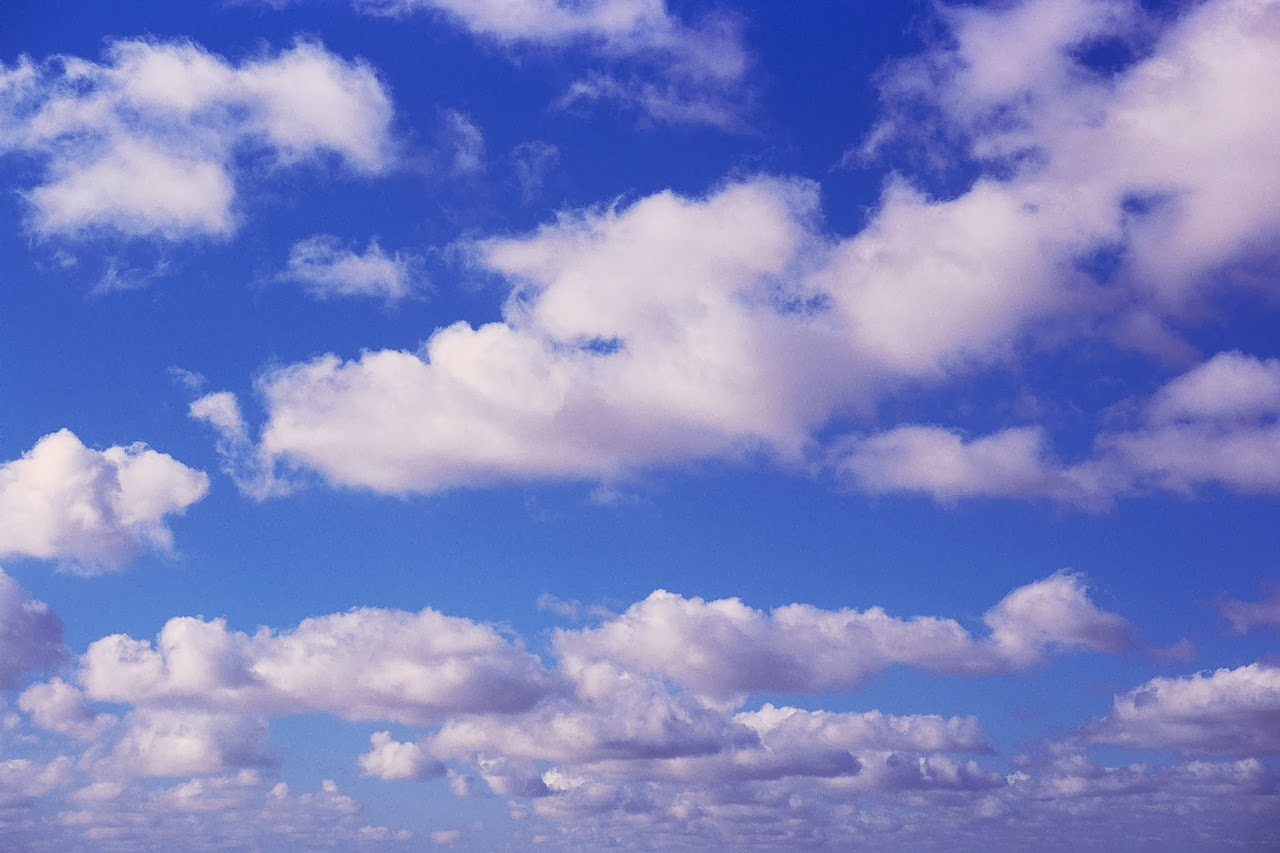 Beautiful clouds Beautiful Nature Images And wallpaper