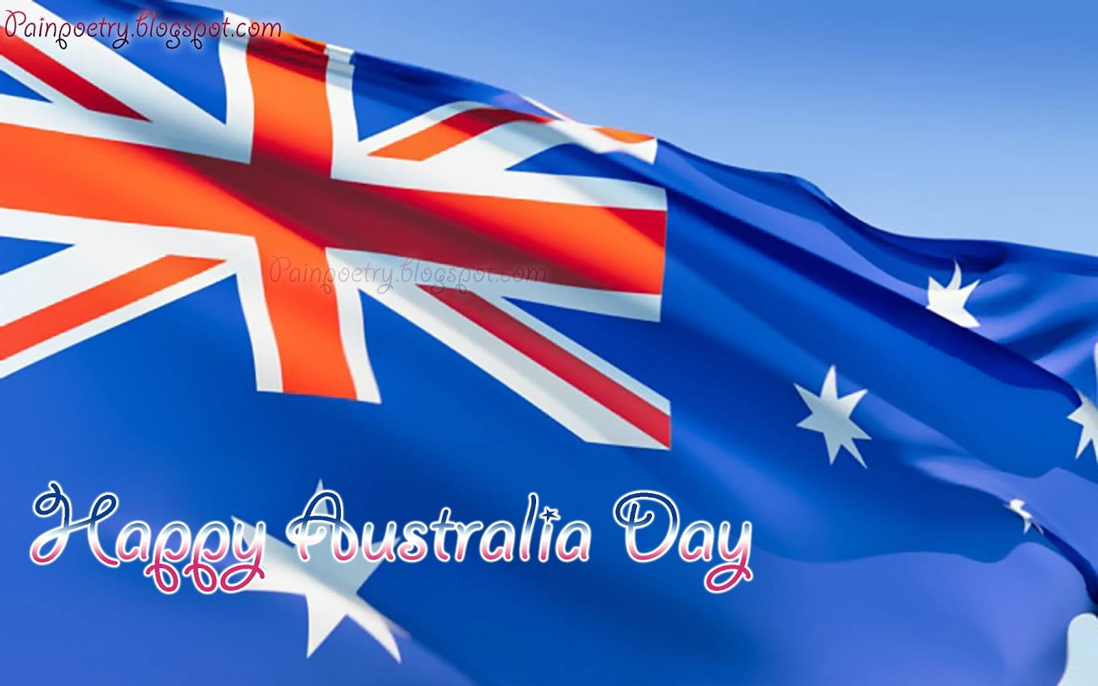 Happy-Australia-Day-Flage-Image-HD-Wide