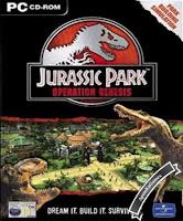 Free Download Games Jurassic park operation genesis PCSX2 Untuk Komputer Full Version ZGASPC