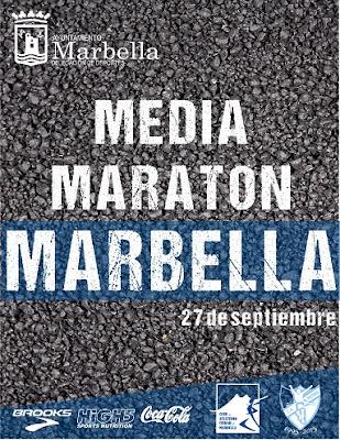 media-maraton-marbella