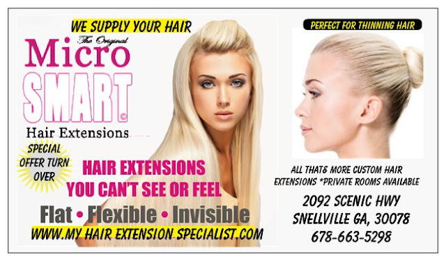 Natural looking sew in tape in braidless fusion micro beads 4 advanced natural looking sew in weave hair extensions beauty salon an expert specialist 2 help u atlanta georgia top tape extensions or microbeads hair pmusecretfo Image collections