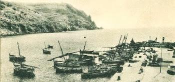 Puerto Javea