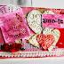 ♥ Amo-te ♥