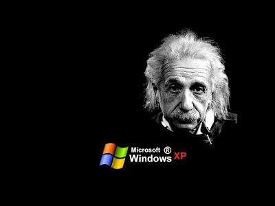 Name Windows XP Wallpaper Pack 1 Images 12 Resolution 1024X768 Genre
