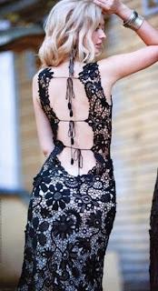 Vestir bien y aprender a aprovechar al máximo cada prenda