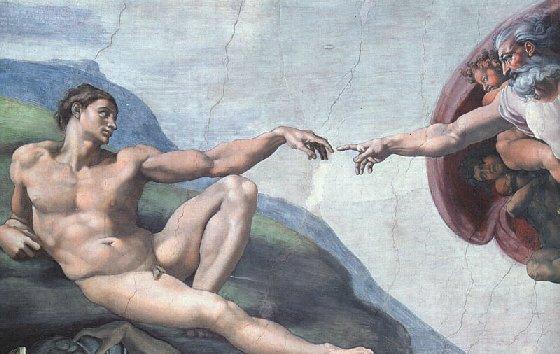 endogmareligioso
