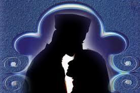 Kriteria Suami Sholeh Menurut Islam