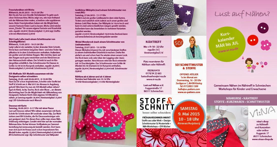 www.vi-na.de/files/Lust_auf_Naehen_Kursprogramm_2015.pdf