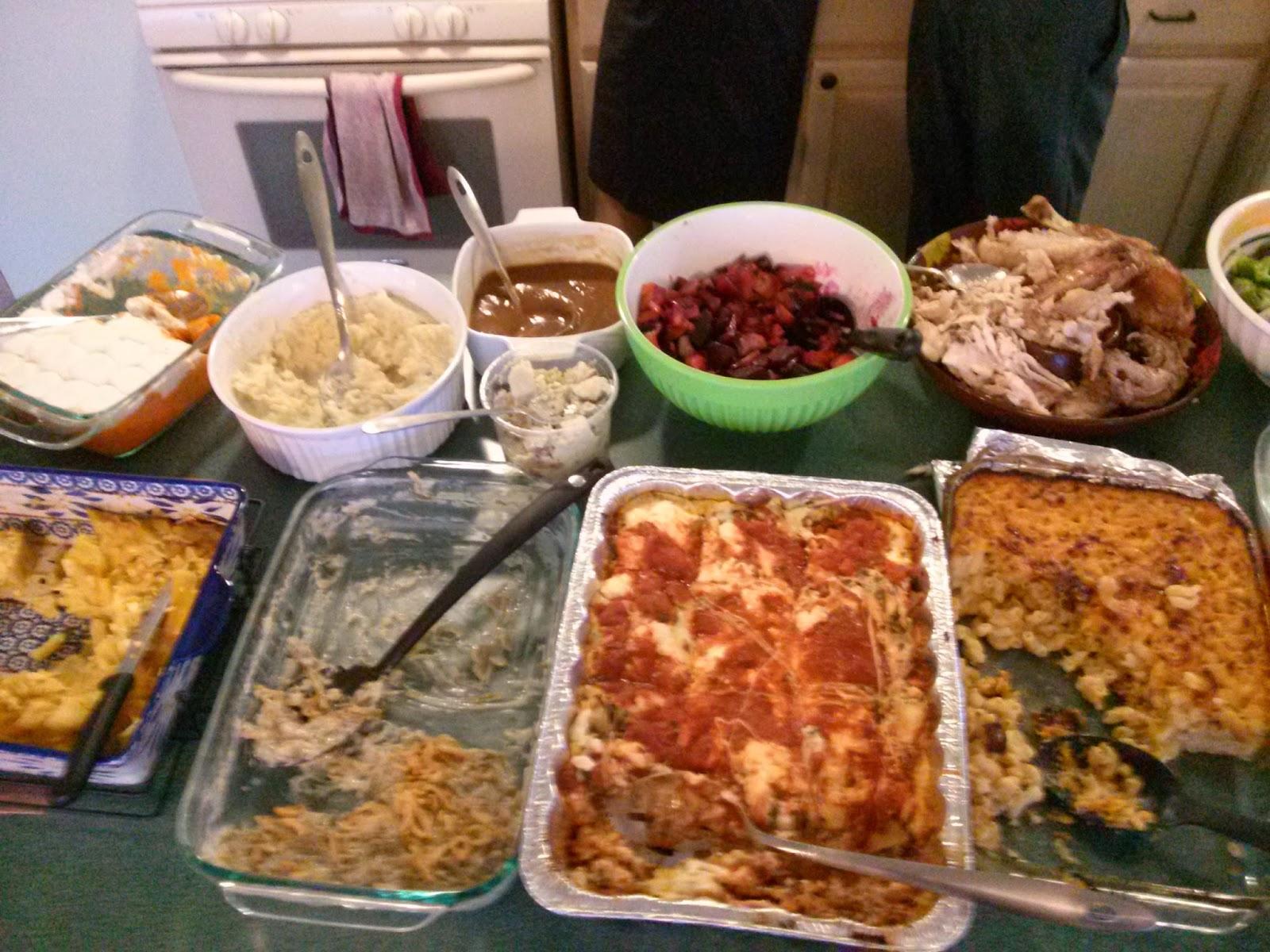 Turkey Hash Patties Recipes — Dishmaps