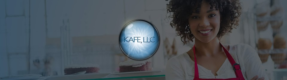 KAFE, Inc.