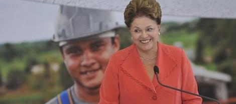 Brasil: ACORDO HISTÓRICO BENEFICIA TRABALHADORES DA CONSTRUÇÃO
