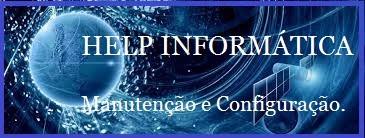 Help Informatica William Melo