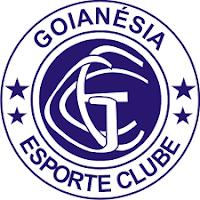 http://brasileiroseried.blogspot.com.br/2013/04/goianesia-esporte-clube.html