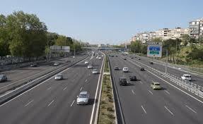 Contrata Seguro de auto para carreteras en Mexico