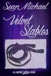 Velvet Stables