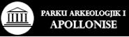 Apollonia Archeology Park