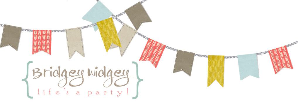 Bridgey Widgey