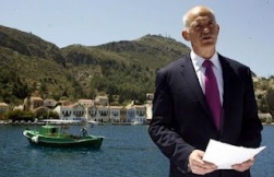 george-papandreou-kastelorizo