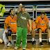 Ανακοίνωση του προπονητή του ΓΣ Χανίων Δ. Πουλιδάκη