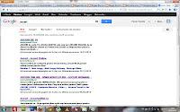 jocuri pe prima pagina google