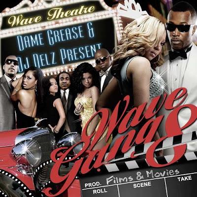 VA-DJ_Delz-Wave_Gang_8-(Bootleg)-2011