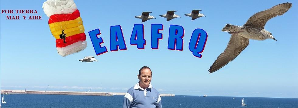EA4FRQ