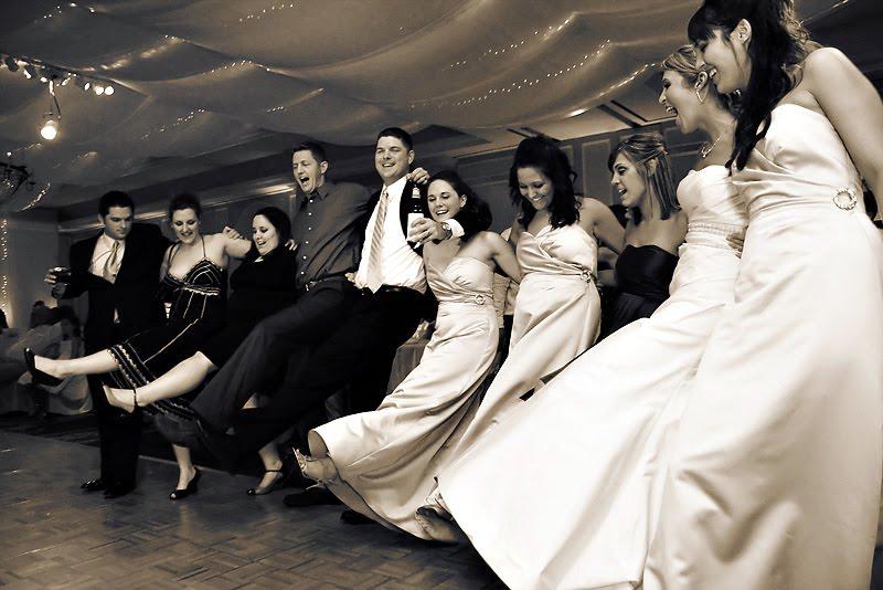 Wedding Game Ideas Planning Overnight Wedding Reception Fun Wedding Reception Games Pre