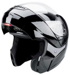 Jenis Jenis Helm Dan Tingkat Keamanannya