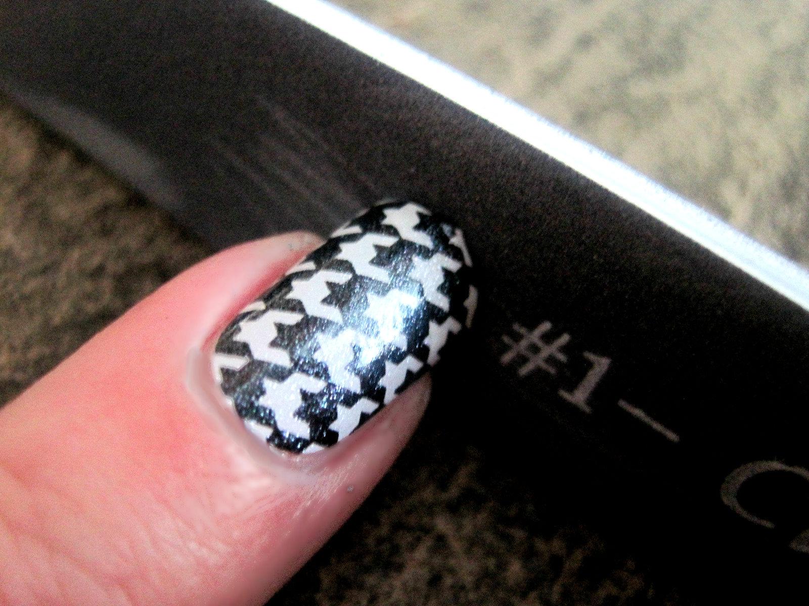 nail art http://www.bornprettystore.com/