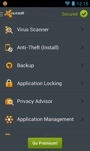 http://softwarestuf.blogspot.com/2015/01/avast-mobile-security-antivirus-premium.html