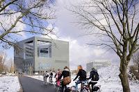 15-Orion-Wageningen-University-by-Ector-Hoogstad-Architecten