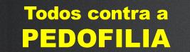 DENUNCIE DISQUE 100 OU 181