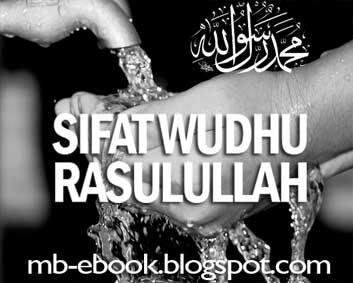 Posted by MampirBro on Jumat, 09 Maret 2012