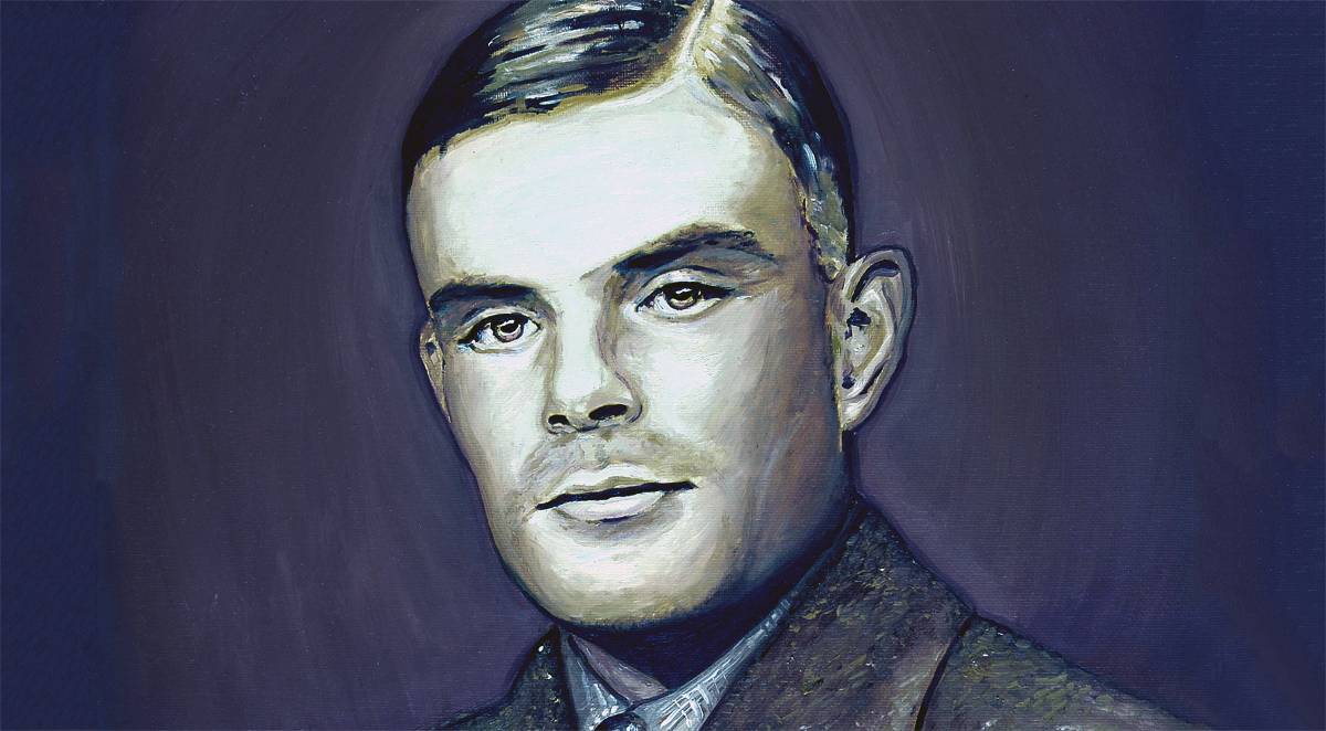 alan turing Alan turing 66k likes welcome to the science museum's alan turing facebook timeline in 2012 we are celebrating the 100th anniversary of the birth of.
