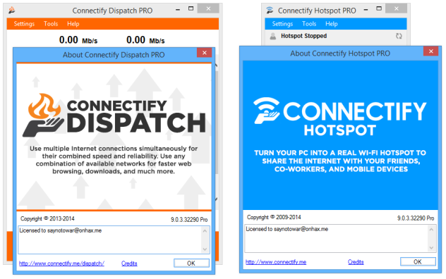 http://www.freesoftwarecrack.com/2014/08/connectify-9x-pro-plus-full-cracked-download.html