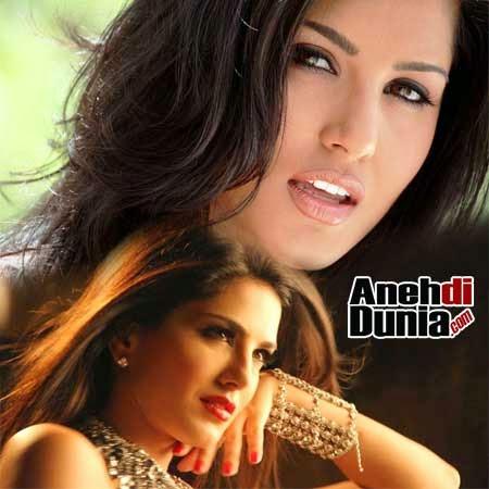 Wanita Cantik Yang Terlalu Cantik Jadi Bintang Dewasa