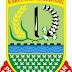 Formasi CPNS Kabupaten Karawang 2014