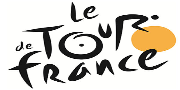 Tour De France 2017™ Live Streaming