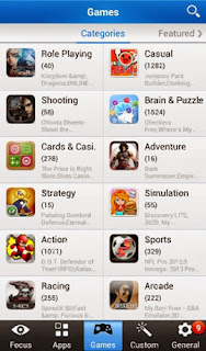 Mobo Market Android free download